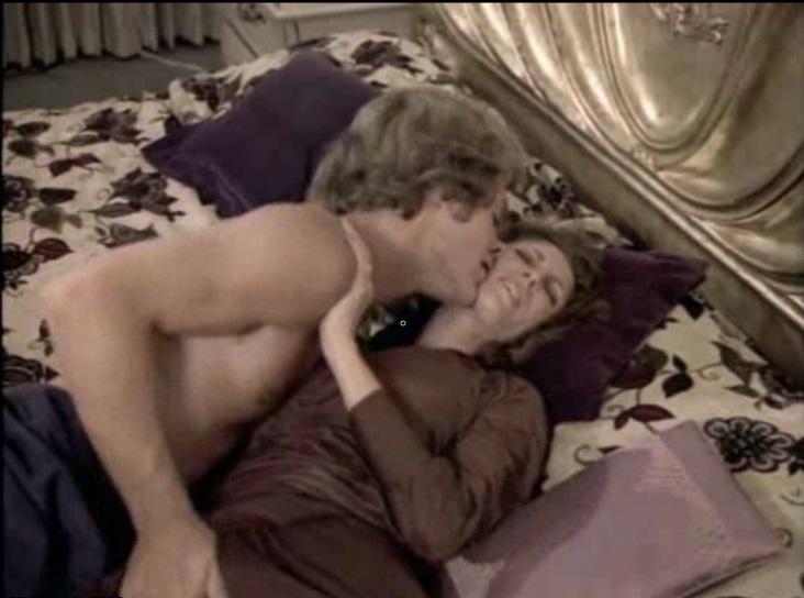 Kay parker taboo porn